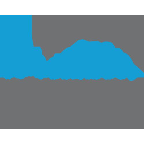 TI-KAIZEN